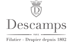 Descamps